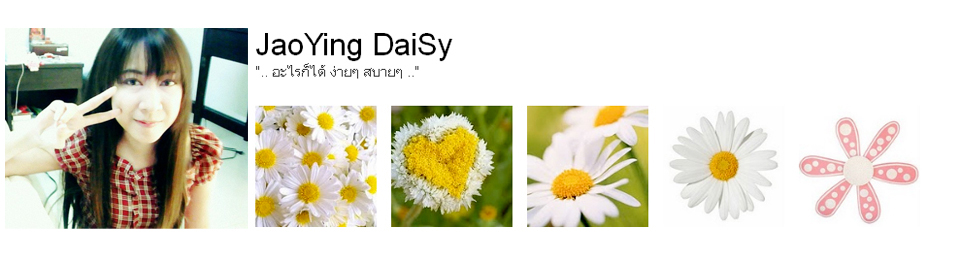 jaoyingdaisy