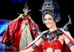 Miss_Universe2012_00
