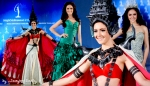 Miss_Universe2012_01