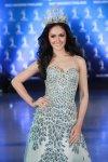 Miss_Universe2012_09