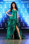 Miss_Universe2012_10
