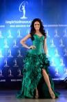 Miss_Universe2012_13