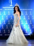 Miss_Universe2012_14