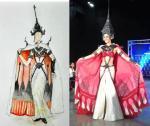Miss_Universe2012_22