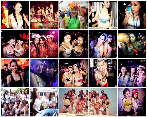 Songkran_RCA_32